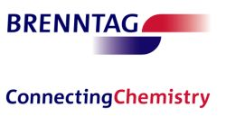 Brenntag North America (Page 1) @ ChemBuyersGuide com, Inc