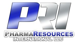 Pharma Resources International LLC @ ChemBuyersGuide com, Inc